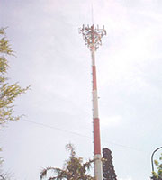 http://www.parquechasweb.com.ar/imagenes/notas/antena.jpg